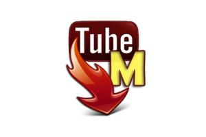 tubemate 3.1.7